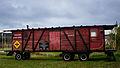 Wagon 410915 Canadien Pacifique (Saint-Éphrem-de-Beauce).jpg
