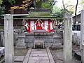 Wakamiya-hachimansha sumiyoshi-jinja.jpg
