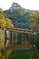 Wakayama Castle21nt3200.jpg