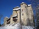 Waldburg IMG 0630.jpg