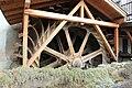 Waldegg 3378.jpg