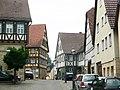 Waldenbuch Straße.jpg
