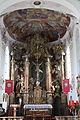 Waldkirch Mariä Schmerzen Altar 232.JPG