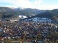 Waldkirch von kastelburg.jpg