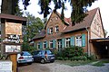 Waldstraße 7 (Friedrichsbrunn) Bonhöfferhaus 01.jpg