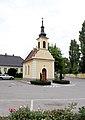 Walkersdorf - Kapelle.JPG
