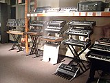 Wall of MOOG.jpg