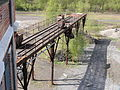 Wallers - Fosse Arenberg des mines d'Anzin (063).JPG