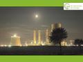 Wallpaper Geschichte der Energie.png