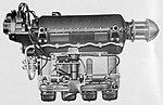 Walter Minor 4 1936 (2).jpg