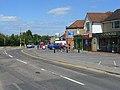 Waltham Road, Woodlands Park - geograph.org.uk - 875468.jpg