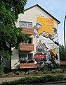 Wandbild Beckumer Straße 117 Ahlen.nnw.jpg