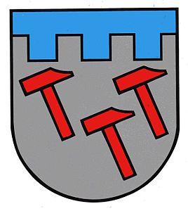 Wappen-bell001.jpg