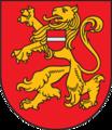 WappenBauska.png