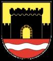 Wappen Altwied.png