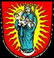 Wappen Aub.png