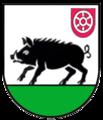 Wappen Buchen-Eberstadt.png