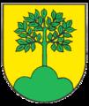 Wappen Buchenberg.png