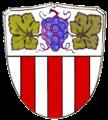 Wappen Engenthal (Elfershausen).png