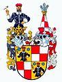 Wappen Faber-Castell.jpg