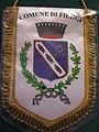 Wappen Fiuggi.JPG