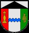 Wappen Heilbach.png