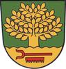 Wappen Helbeduendorf.png