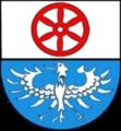 Wappen Hemsbach.png