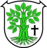Wappen Hofbieber.png