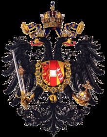 Fornitore di corte imperiale e reale