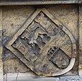 Wappen Kersten-Miles-Brücke NW 3.jpg