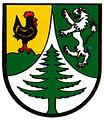 Wappen Kreis Suhl-Land.jpg