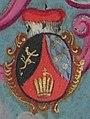 Wappen Kurpfalz 1725.jpg