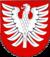 Wappen Landkreis Heilbronn.png