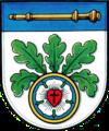 Wappen Langenholtensen.png