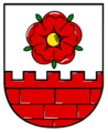 Wappen Lipperode.png