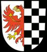 Wappen Mark Landin.png
