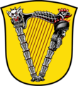 Wappen Neckarsteinach.png