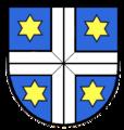 Wappen Neulussheim.png