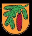 Wappen Neusatz.png