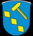 Wappen Niederscheld.png