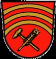 Wappen Oberhausen Peissenberg.png