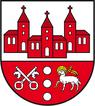 Wappen Obhausen.png