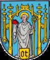 Wappen Otterstadt alt.png