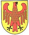 Wappen Potsdam.jpg