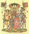 Wappen Preußische Provinzen - Schleswig-Holstein.jpg