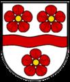 Wappen Rappach (Bretzfeld).png