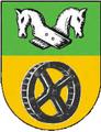 Wappen Relliehausen.png