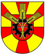 Coat of arms of Schellerten