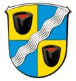 Wappen Sinn (Hessen).png
